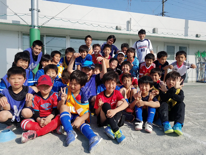 http://www.takani-sc.com/blog/20180331_150626.jpg