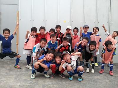 20120725集合写真.jpg