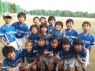 20120726井荻戦集合写真.jpg
