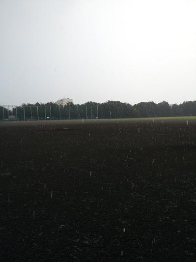 20120726雨の武蔵野中央G.jpg