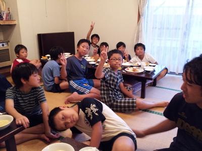 20120806合宿二日目夕食2.jpg