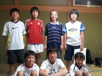20120807合宿三日目MVP.jpg