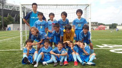 20120809ファンルーツカップ4.jpg