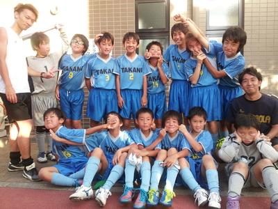 20120819さざんかカップ4.jpg