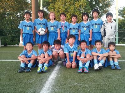 20120819さざんかカップ5.jpg