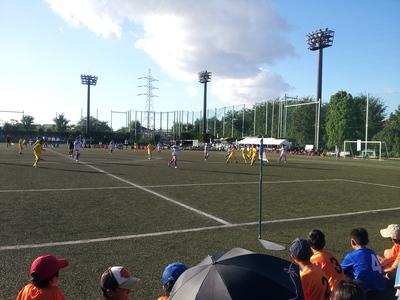 20120819さざんかカップ7.jpg