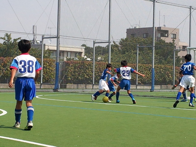20120908桃三戦562.jpg