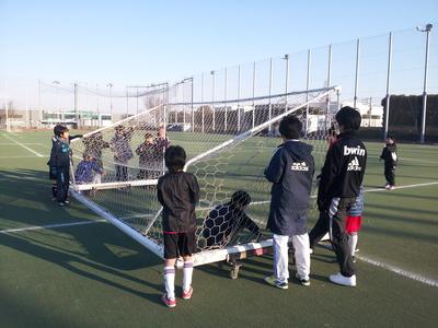 20121208上井草.jpg