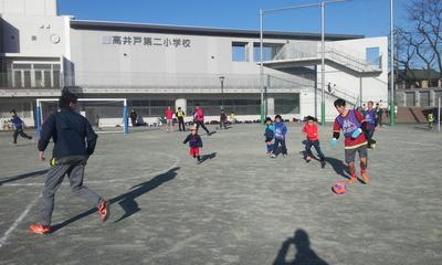 20161224_142821.jpg