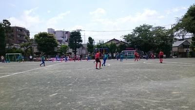 2018051901.JPG