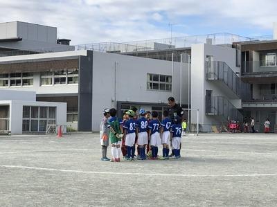 2019_2kirameki.jpg