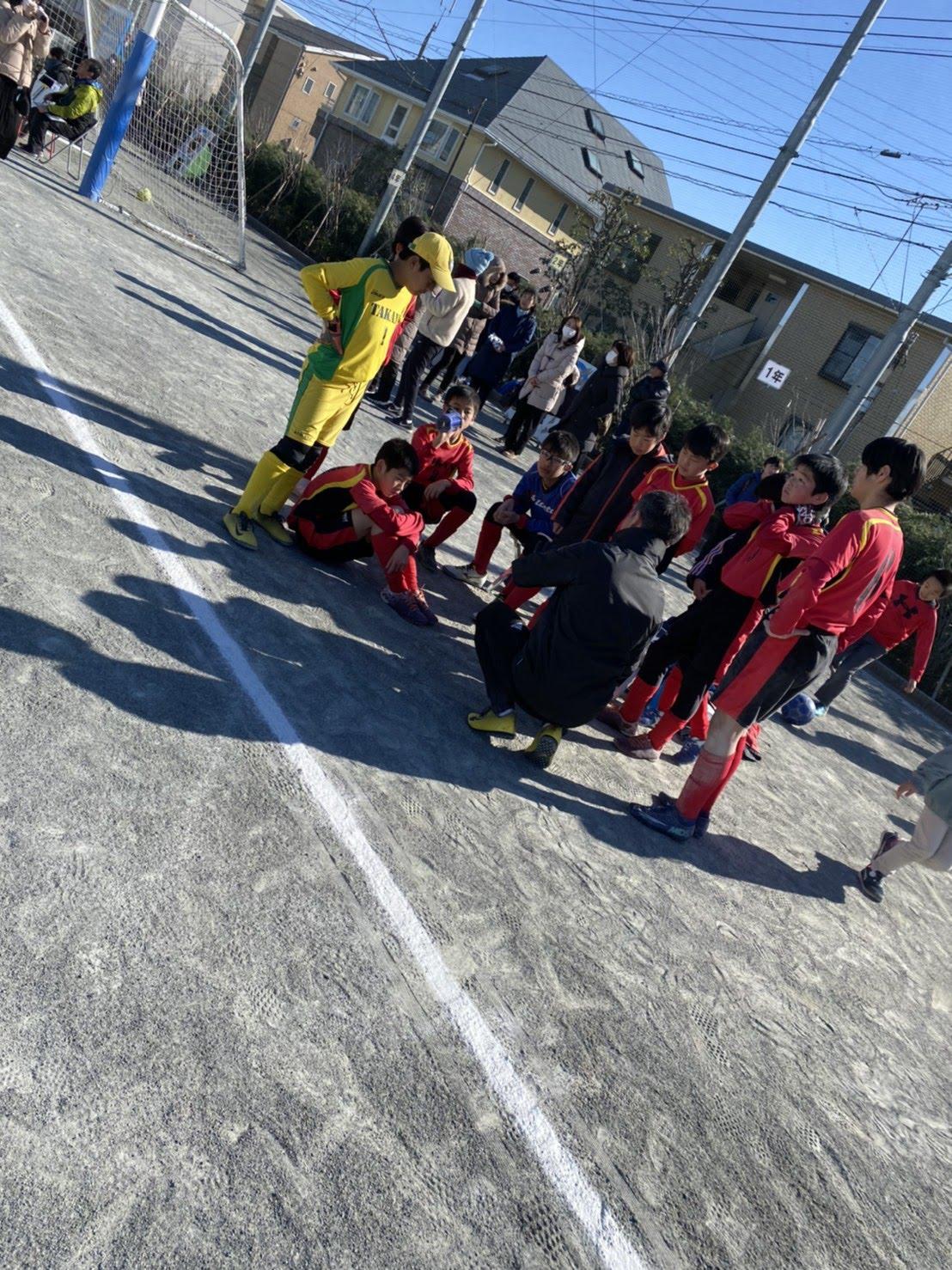 http://www.takani-sc.com/blog/photo/1581467733942.jpg