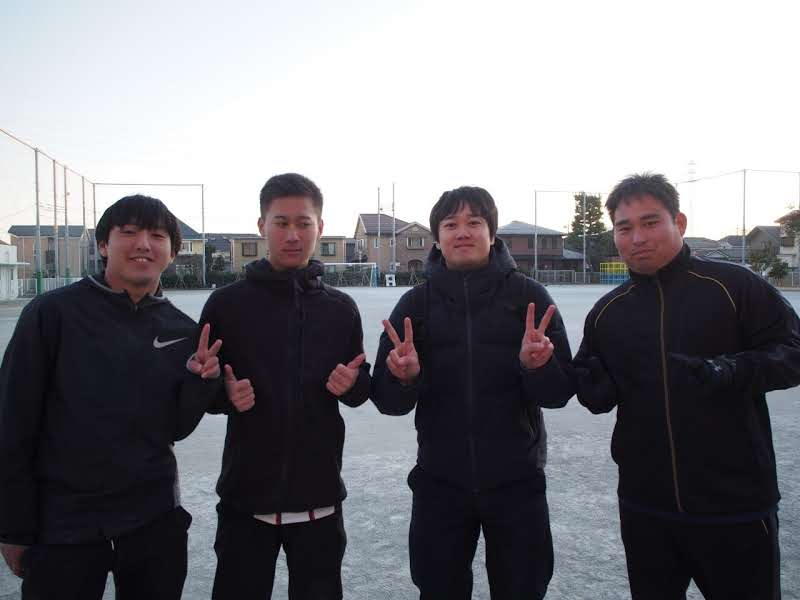 http://www.takani-sc.com/blog/photo/1581560621021.jpg