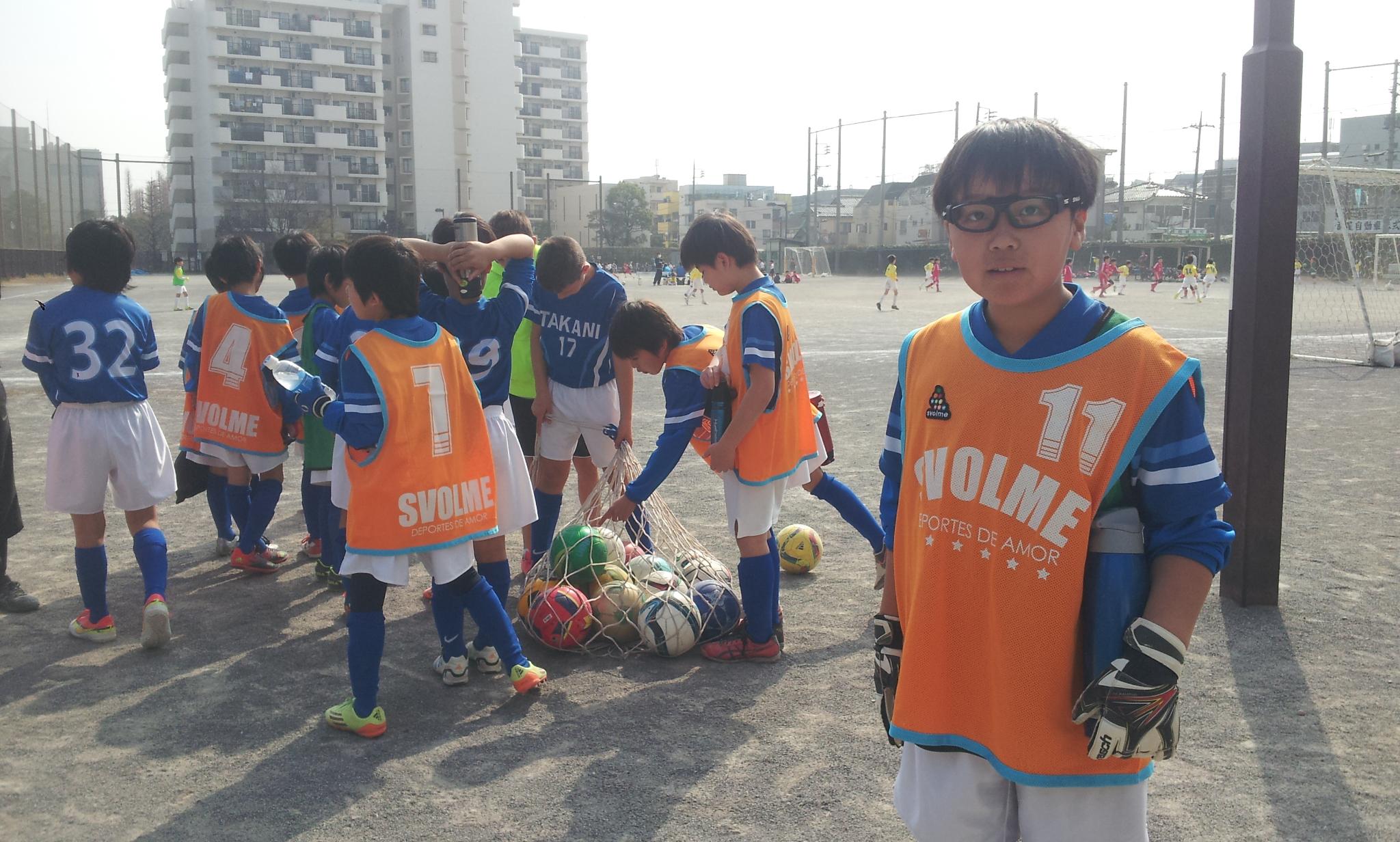 http://www.takani-sc.com/blog/photo/20160306_100623.jpg