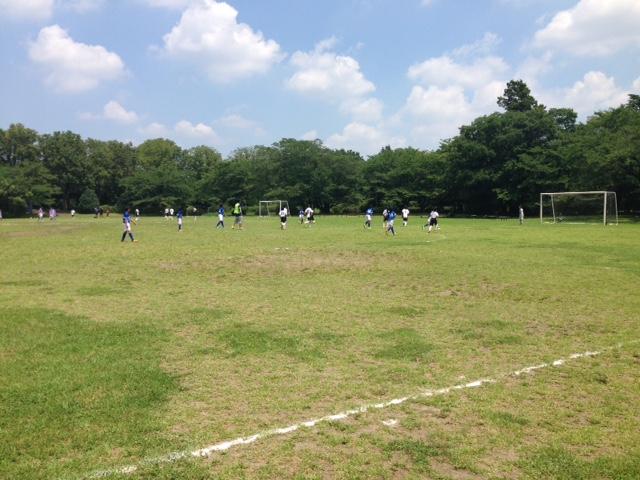 http://www.takani-sc.com/blog/photo/2016080542.JPG