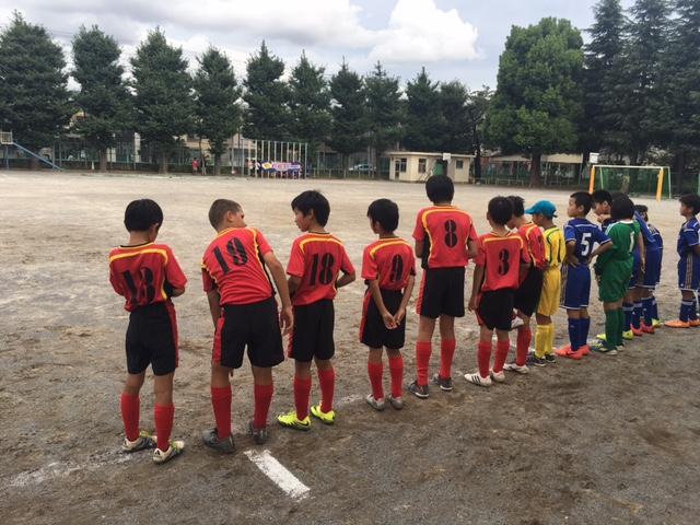 http://www.takani-sc.com/blog/photo/201608212.JPG