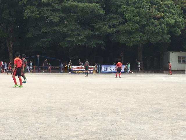 http://www.takani-sc.com/blog/photo/2017061101.jpg
