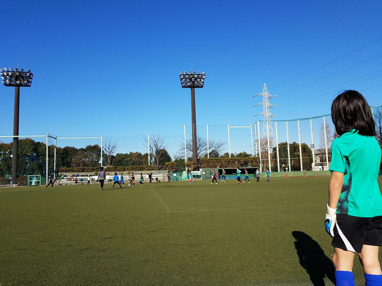 http://www.takani-sc.com/blog/photo/20171226_094542.jpg