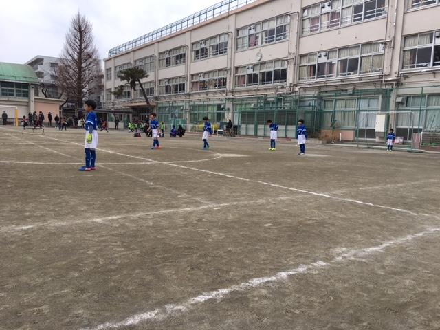 http://www.takani-sc.com/blog/photo/2018022501.JPG