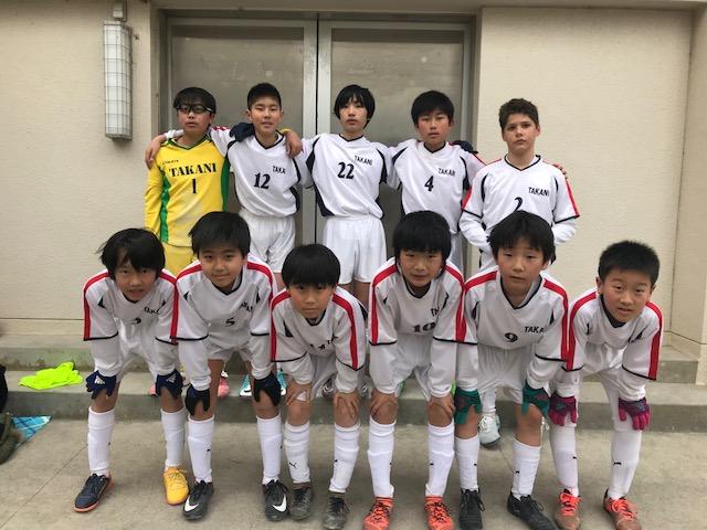 http://www.takani-sc.com/blog/photo/2018022508.jpg