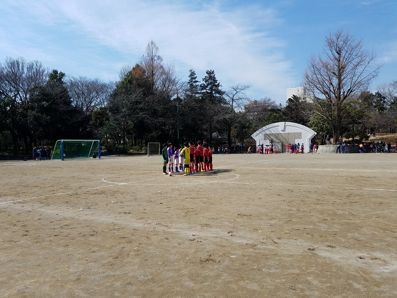 http://www.takani-sc.com/blog/photo/20180303_110327.jpg