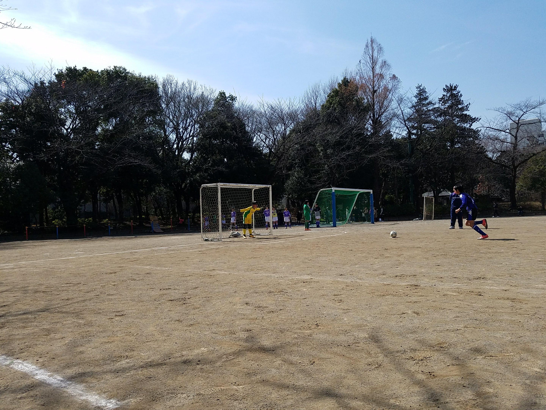 http://www.takani-sc.com/blog/photo/20180303_123107.jpg