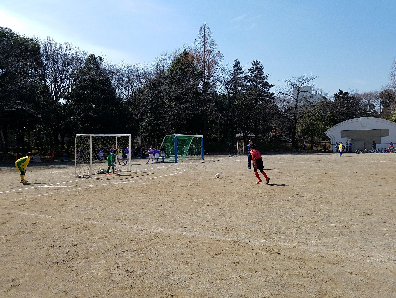 http://www.takani-sc.com/blog/photo/20180303_123156.jpg