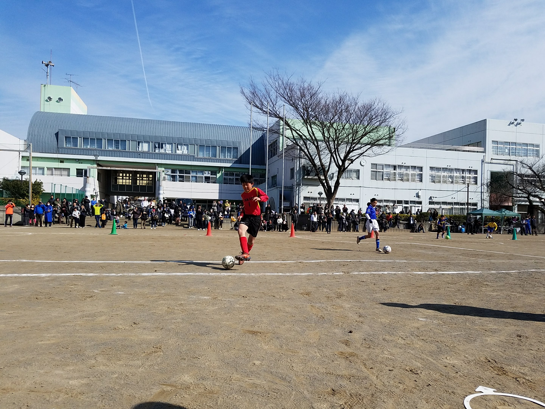 http://www.takani-sc.com/blog/photo/20180303_135253.jpg