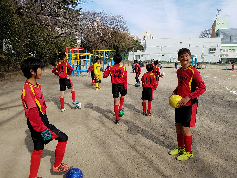 http://www.takani-sc.com/blog/photo/20180303_140805.jpg