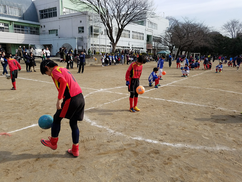 http://www.takani-sc.com/blog/photo/20180303_142649.jpg