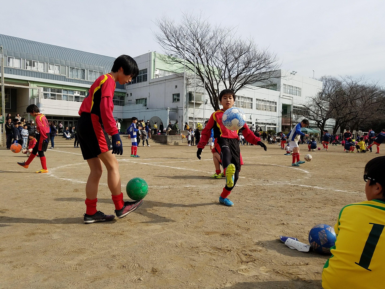 http://www.takani-sc.com/blog/photo/20180303_143050.jpg