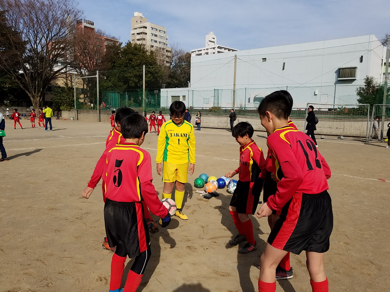 http://www.takani-sc.com/blog/photo/20180303_144212.jpg