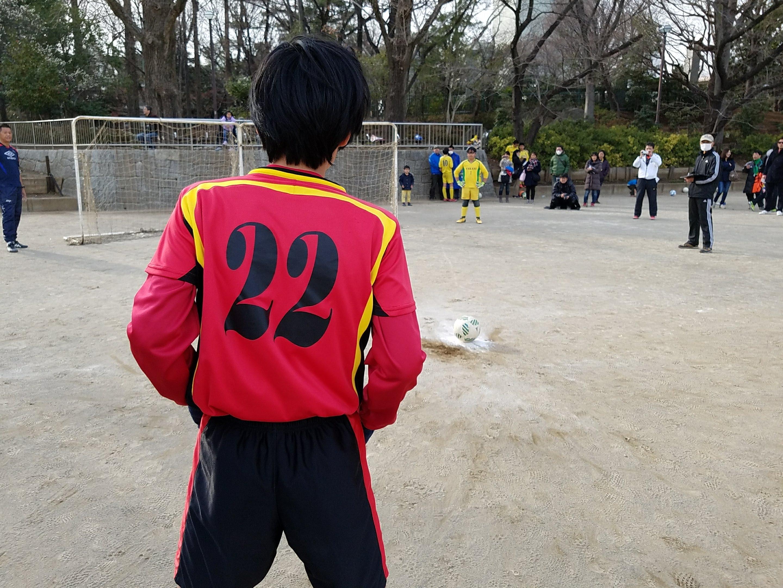 http://www.takani-sc.com/blog/photo/20180303_152542.jpg