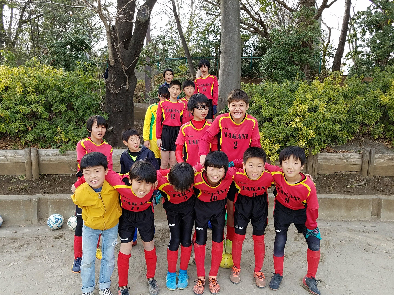 http://www.takani-sc.com/blog/photo/20180303_152830.jpg