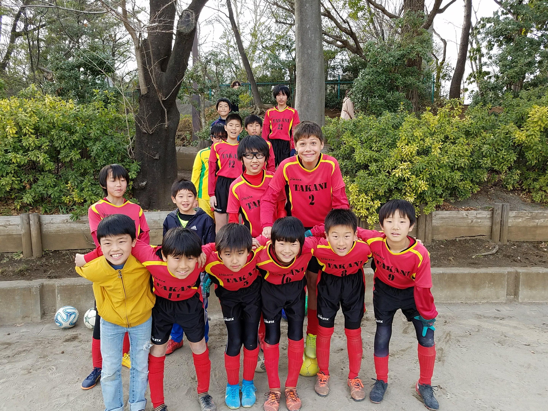 http://www.takani-sc.com/blog/photo/20180303_152831.jpg