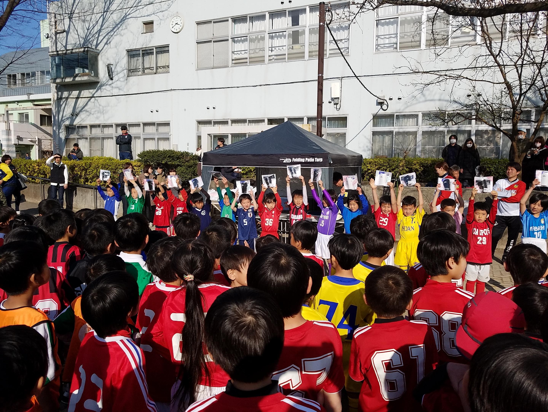 http://www.takani-sc.com/blog/photo/20180317_153947.jpg