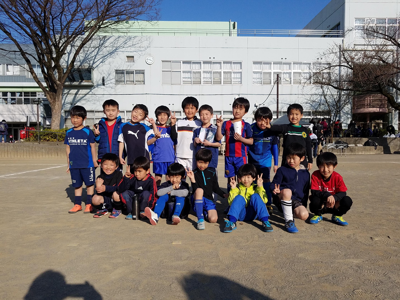 http://www.takani-sc.com/blog/photo/20180317_154630.jpg