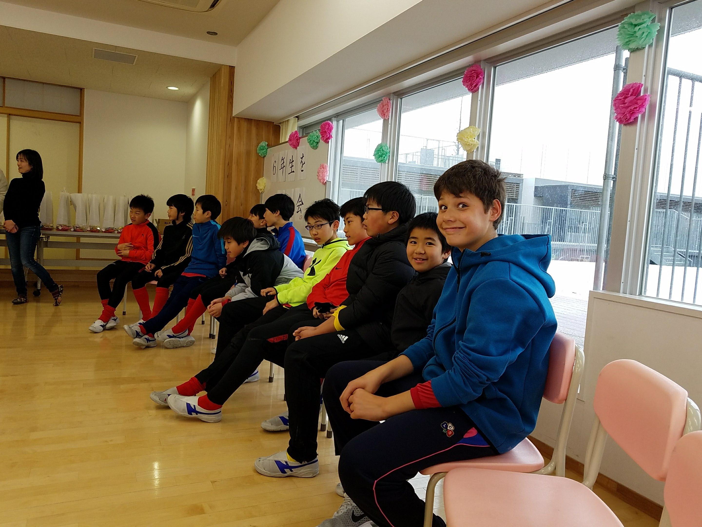 http://www.takani-sc.com/blog/photo/20180321_145905.jpg