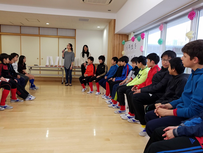 http://www.takani-sc.com/blog/photo/20180321_150315.jpg