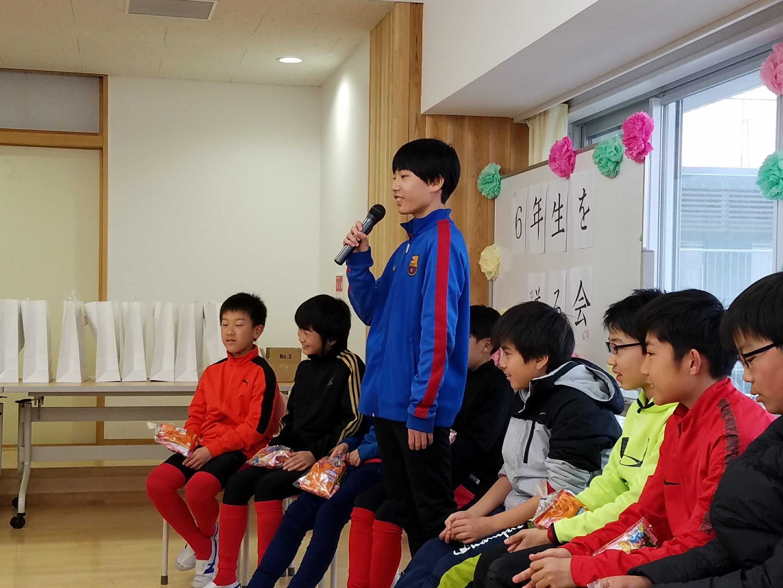 http://www.takani-sc.com/blog/photo/20180321_151100.jpg