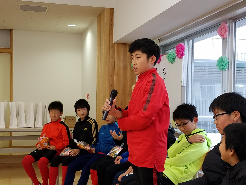 http://www.takani-sc.com/blog/photo/20180321_151220.jpg