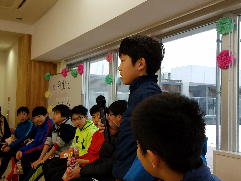 http://www.takani-sc.com/blog/photo/20180321_151354.jpg