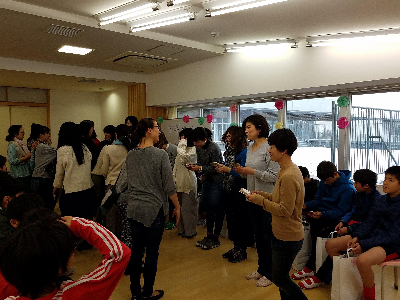 http://www.takani-sc.com/blog/photo/20180321_152036.jpg