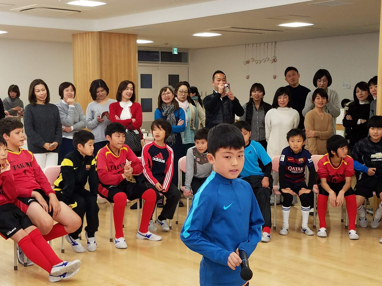 http://www.takani-sc.com/blog/photo/20180321_155721.jpg