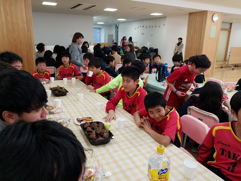 http://www.takani-sc.com/blog/photo/20180321_162013.jpg