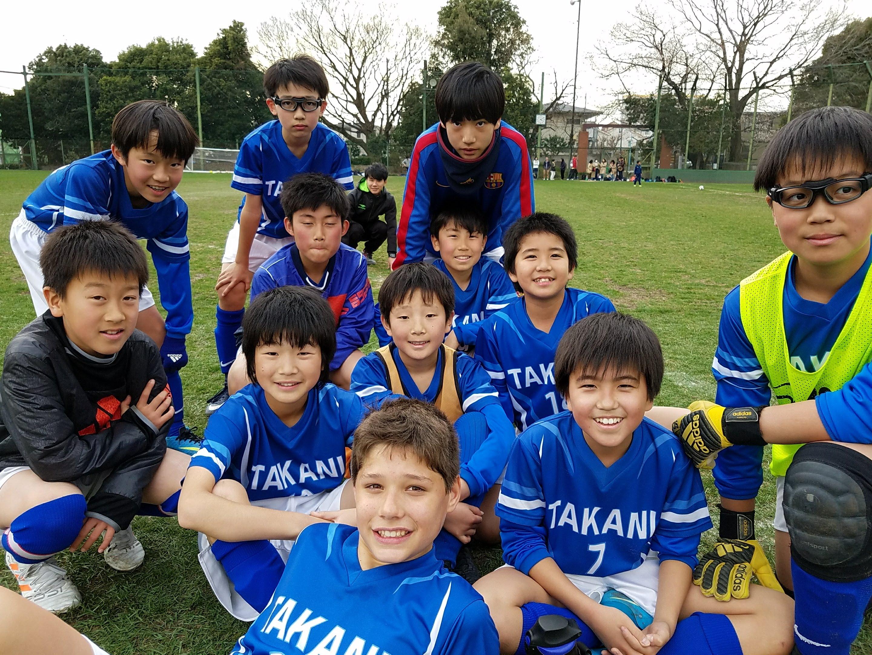 http://www.takani-sc.com/blog/photo/20180324_161000.jpg