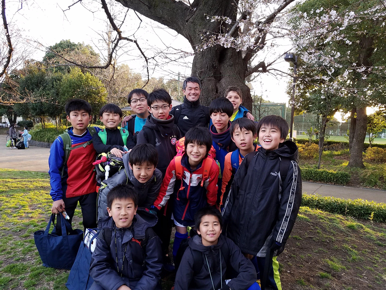 http://www.takani-sc.com/blog/photo/20180324_172428.jpg