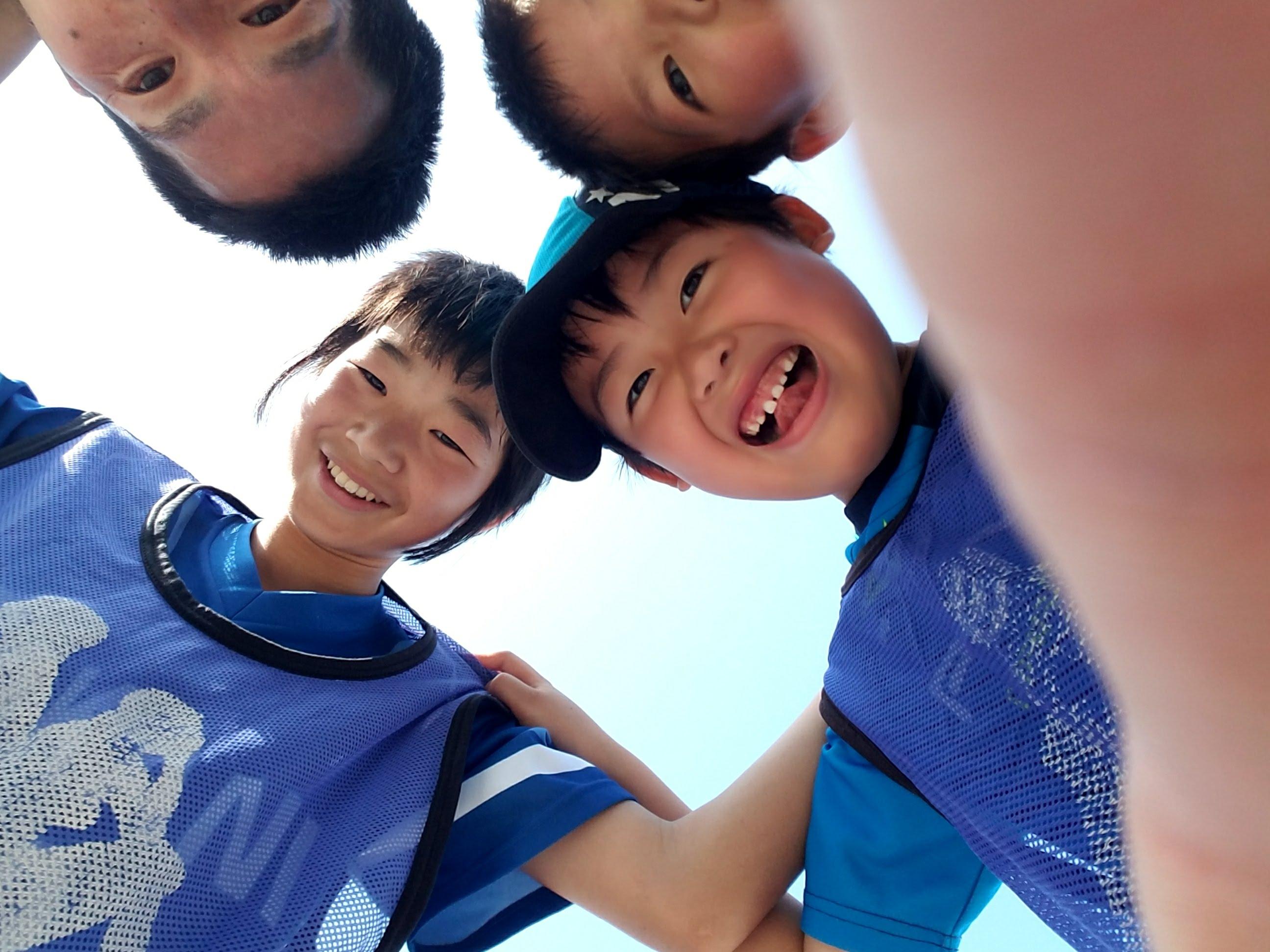 http://www.takani-sc.com/blog/photo/20180331_150818.jpg