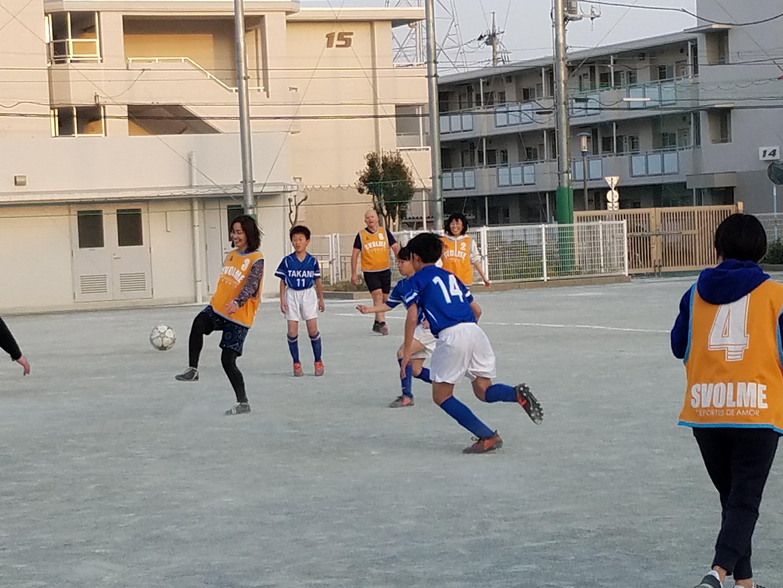 http://www.takani-sc.com/blog/photo/20180331_173327.jpg