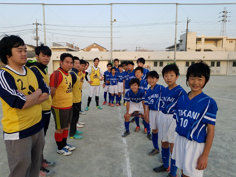 http://www.takani-sc.com/blog/photo/20180331_173517.jpg